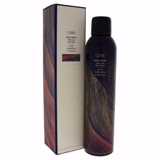 Oribe Apres Beach Wave And Shine Hair Spray Unisex 8.5 oz