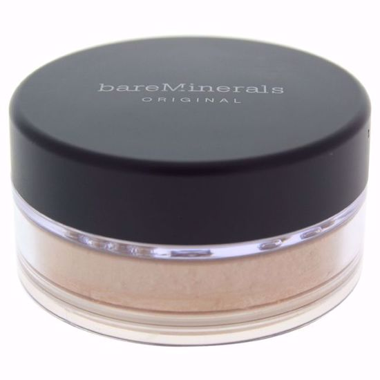 bareMinerals Original Foundation SPF 15 Women 0.28 oz