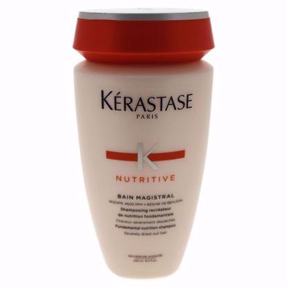Kerastase Bain Magistral Shampoo Unisex 8.5 oz