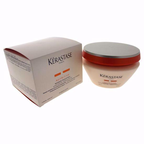 Kerastase Nutritive Masque Magistral Mask Unisex 6.8 oz