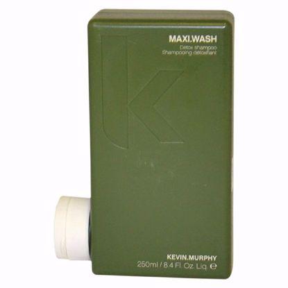 Kevin Murphy Maxi.Wash Detox Shampoo Unisex 8.4 oz