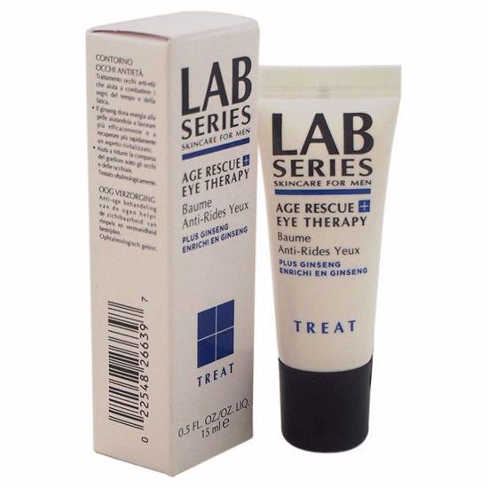 Lab Series Age Rescue Eye Therapy Men 0.5 oz