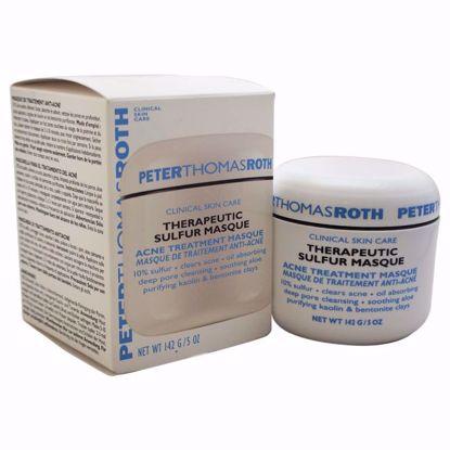 Peter Thomas Roth Therapeutic Sulfur MasqueTreatment Unisex