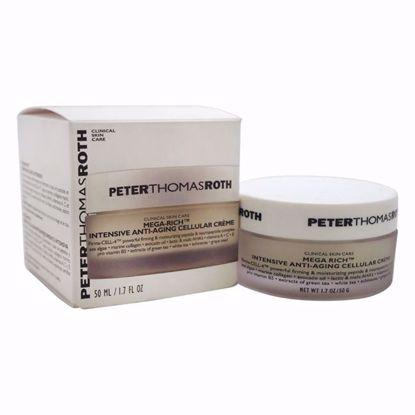 Peter Thomas RothIntensive Anti-Aging Cellular Creme Unisex