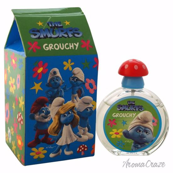 Kids Fragrance | Kids Perfume | Children Fragrance | Perfume For Childrens | Perfume for girl | Perfume For boy | Baby Perfume | Eau De Toilette | Eau De Perfume | AromaCraze.com