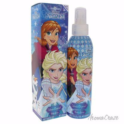 Disney Frozen Body Spray (Tester) for Kids 6.8 oz