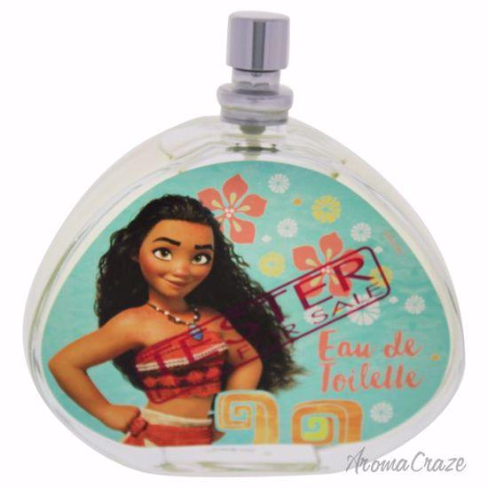 Kids Fragrance   Kids Perfume   Children Fragrance   Perfume For Childrens   Perfume for girl   Perfume For boy   Baby Perfume   Eau De Toilette   Eau De Perfume   AromaCraze.com