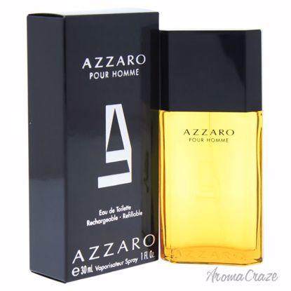 Loris Azzaro EDT Spray for Men 1 oz
