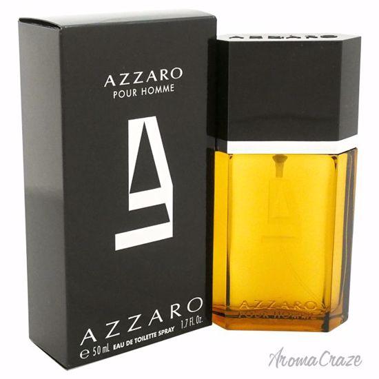 Loris Azzaro EDT Spray for Men 1.7 oz