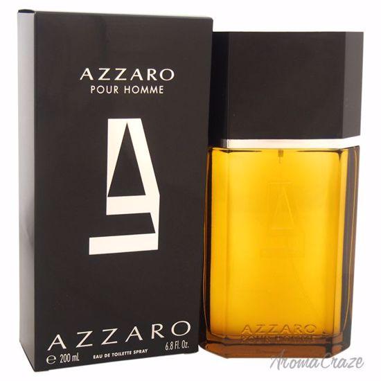 Loris Azzaro EDT Spray for Men 6.8 oz
