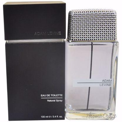 Adam Levine for Men Eau De Toilette Spray, 3.4 Oz