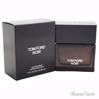 Tom Ford Noir EDP Spray for Men 1.7 oz