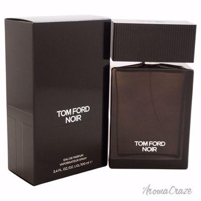 Tom Ford Noir EDP Spray for Men 3.4 oz