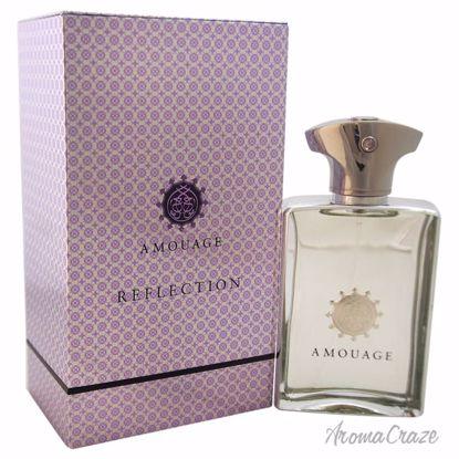 Amouage Reflection EDP Spray for Men 3.4 oz