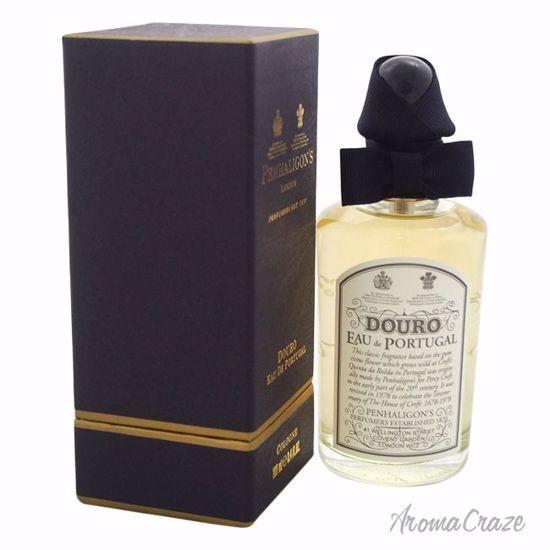 Penhaligon's Douro EDC Spray for Men 3.4 oz
