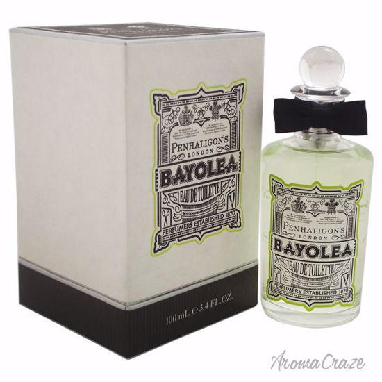 Penhaligon's Bayolea EDT Spray for Men 3.4 oz