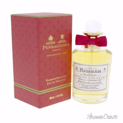 Penhaligon's Hammam Bouquet EDT Spray for Men 3.4 oz