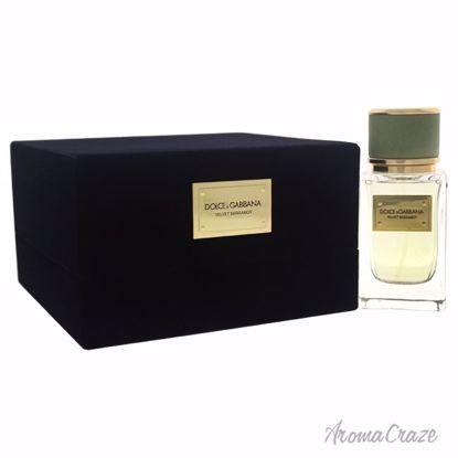 Dolce & Gabbana Velvet Bergamot EDP Spray for Men 1.6 oz
