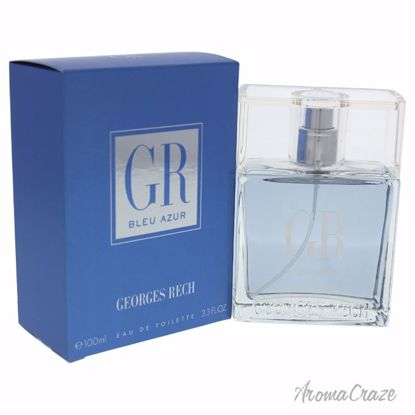 Georges Rech Aromacrazecom Best Womens Day Fragrances Gifts