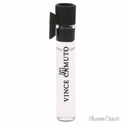 Vince Camuto EDT Splash Vial (Mini) for Men 0.019 oz