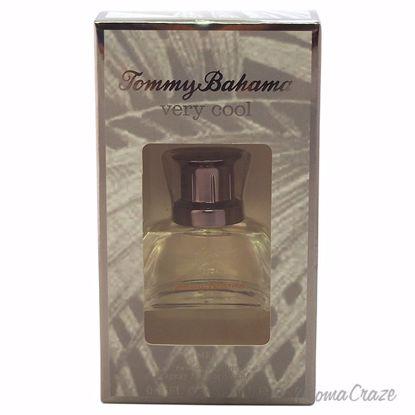 Tommy Bahama Very Cool EDC Spray (Mini) for Men 0.5 oz