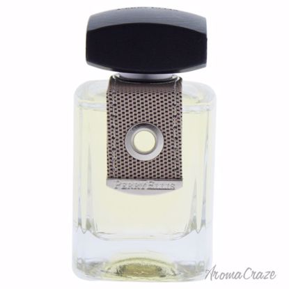 Perry by Perry Ellis EDT Spray (Tester) for Men 3.3 oz