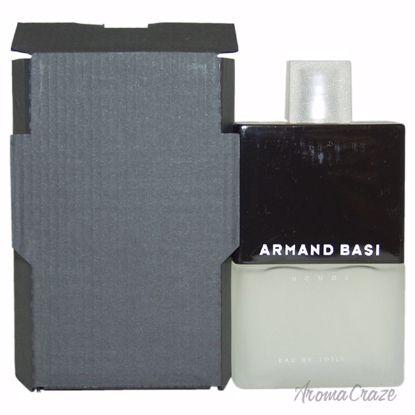Armand Basi EDT Spray (tester ) for Men 4.2 oz