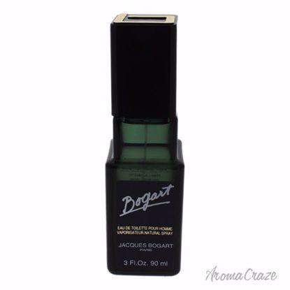 Jacques Bogart EDT Spray (Tester) for Men 3 oz
