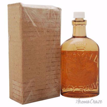 Royall Fragrances Royall Bay Rhum Lotion Splash (Tester) for