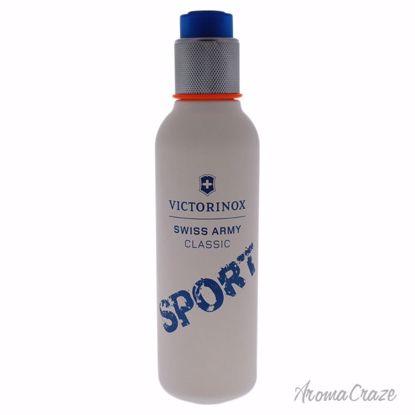 Swiss Army Victorinox Swiss Army Classic Sport EDT Spray (Te
