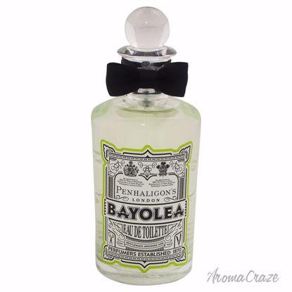 Penhaligon's Bayolea EDT Spray (Tester) for Men 3.4 oz