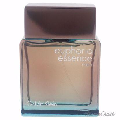 Calvin Klein Euphoria Essence EDT Spray (Tester) for Men 1.7