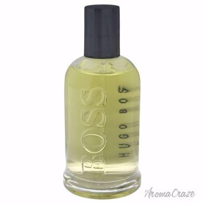 Hugo Boss Bottled EDT Spray (Tester) for Men 3.3 oz
