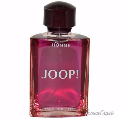 Joop! EDT Spray (Unboxed) for Men 4.2 oz