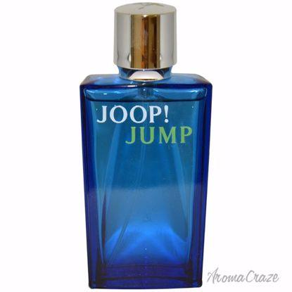 Joop! Jump EDT Spray (Unboxed) for Men 1.7 oz