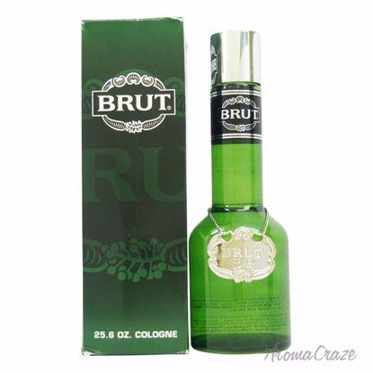 Faberge Co. Brut EDT Splash (Unboxed) for Men 25.6 oz