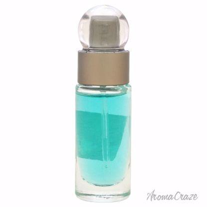 Perry Ellis 360 EDT Spray (Mini) (Unboxed) for Men 0.25 oz