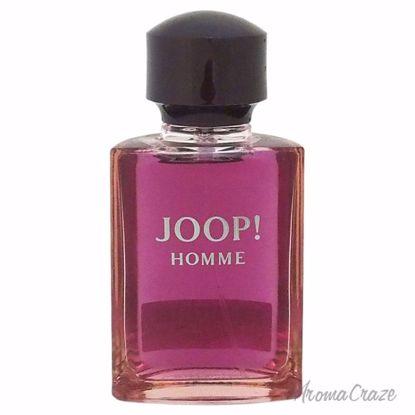 Joop! EDT Spray (Unboxed) for Men 2.5 oz