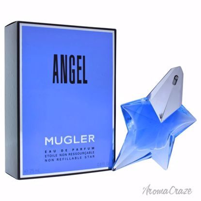 Thierry Mugler Angel EDP Spray for Women 0.8 oz
