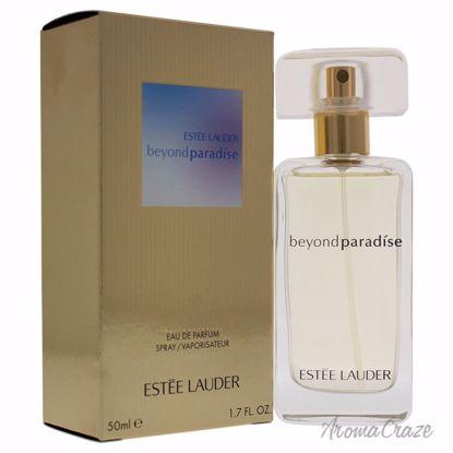 Estee Lauder Beyond Paradise EDP Spray for Women 1.7 oz