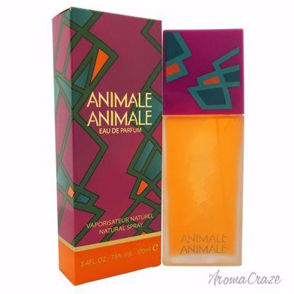 Animale EDP Spray for Women 3.4 oz