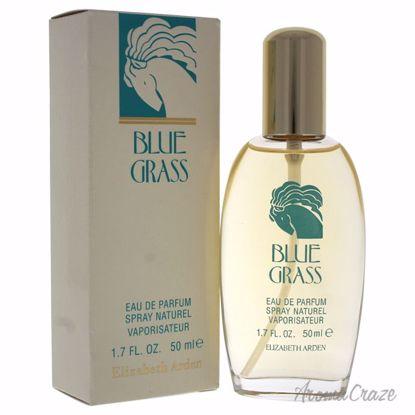Elizabeth Arden Blue Grass EDP Spray for Women 1.7 oz