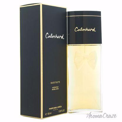 Gres Cabochard EDT Spray for Women 3.3 oz