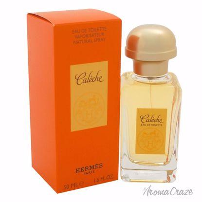 Hermes Caleche EDT Spray for Women 1.6 oz