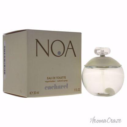 Cacharel Noa EDT Spray for Women 1 oz