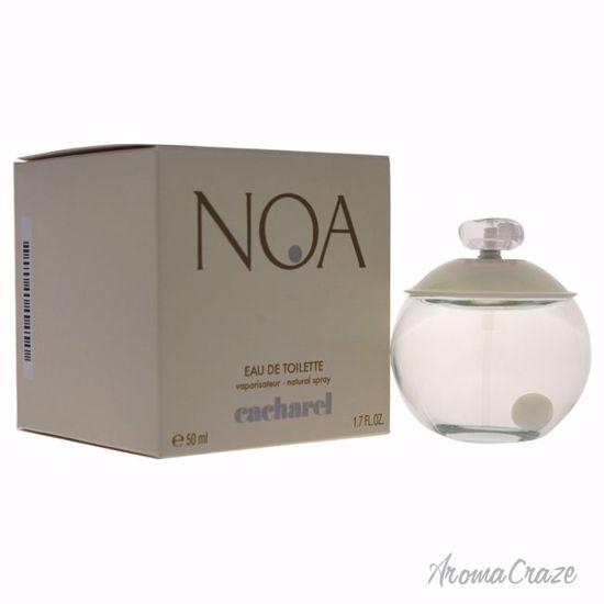 f8c69ae4059 Cacharel Noa EDT Spray for Women 1.7 oz. Top Designer Women Fragrance    Perfume and Cologne   Perfume For Women   Women Fragrances