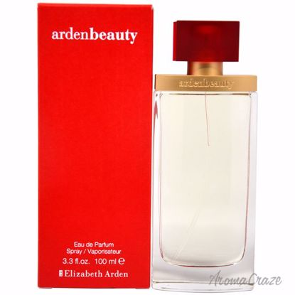 Elizabeth Arden Arden Beauty EDP Spray for Women 3.3 oz