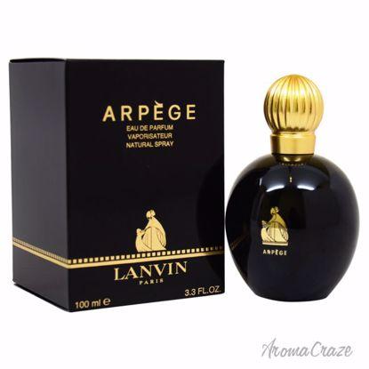 Lanvin Arpege EDP Spray for Women 3.4 oz