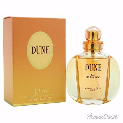 Christian Dior Dune EDT Spray for Women 1.7 oz
