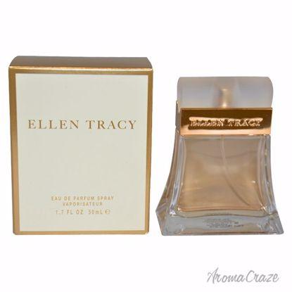 Ellen Tracy EDP Spray for Women 1.7 oz